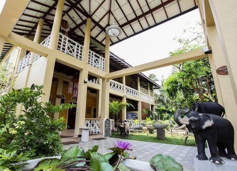 Hotel Life Ayurveda Resort 4 Bewertungen - Bild von FIT Reisen