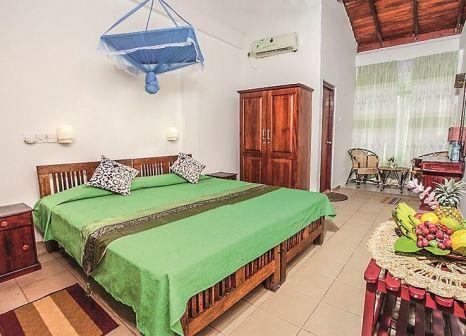 Hotelzimmer im Life Ayurveda Resort günstig bei weg.de