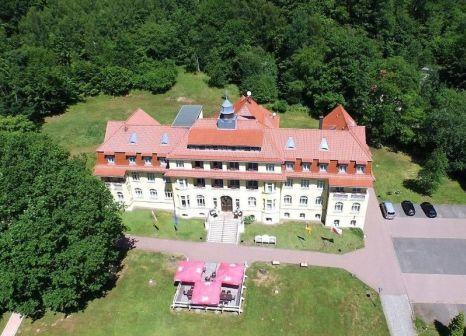 Ferien Hotel Südharz - Nordhausen in Harz - Bild von FIT Reisen