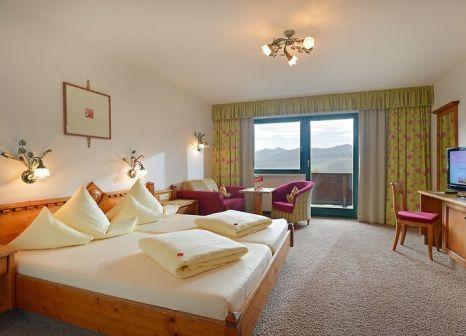 Hotelzimmer im Alpenschlössl günstig bei weg.de