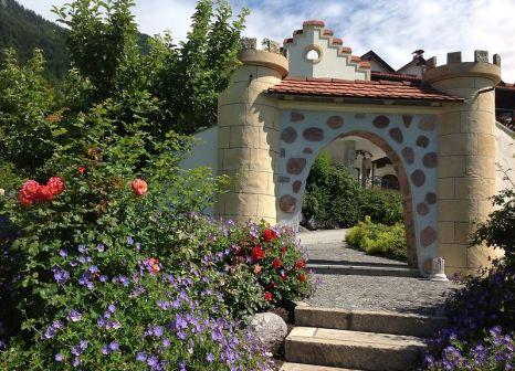 Hotel Alpenschlössl 1 Bewertungen - Bild von FIT Reisen