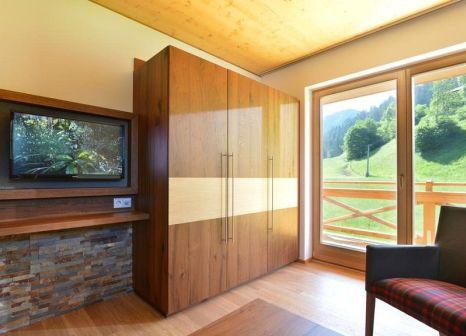 Hotelzimmer im Waldhof günstig bei weg.de