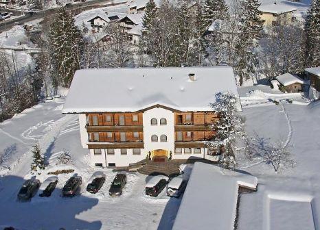 Hotel Waldhof in Nordtirol - Bild von FIT Reisen