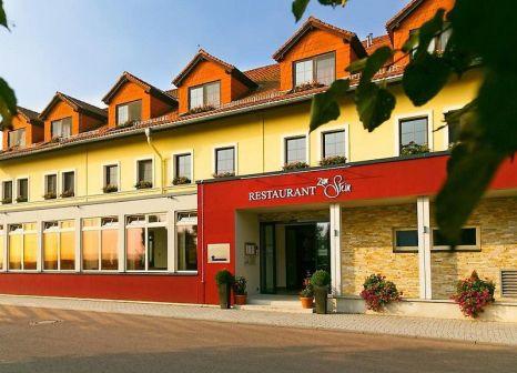 Ringhotel Zum Stein in Sachsen-Anhalt - Bild von FIT Reisen