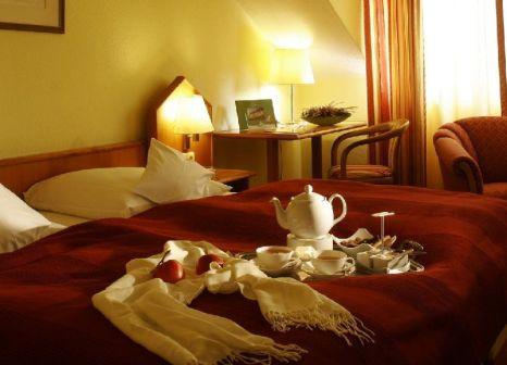 Hotelzimmer im Ringhotel Zum Stein günstig bei weg.de