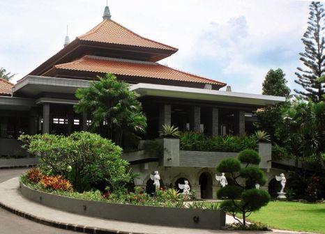 Hotel Bali Dynasty Resort in Bali - Bild von FTI Touristik