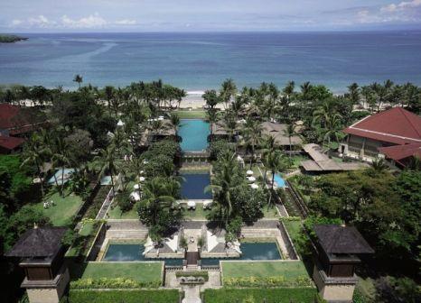 Hotel Intercontinental Bali Resort günstig bei weg.de buchen - Bild von FTI Touristik