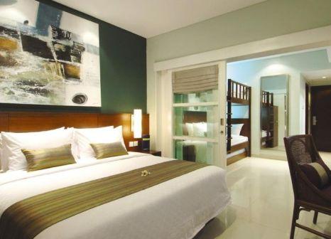 Hotelzimmer im Bali Dynasty Resort günstig bei weg.de