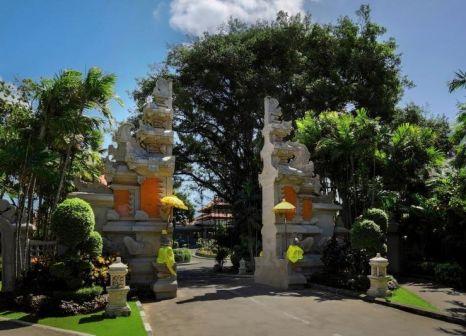Hotel Bali Dynasty Resort günstig bei weg.de buchen - Bild von FTI Touristik