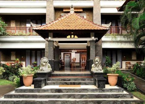 Hotel Bali Tropic günstig bei weg.de buchen - Bild von FTI Touristik