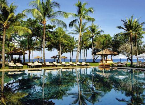 Hotel Intercontinental Bali Resort 118 Bewertungen - Bild von FTI Touristik