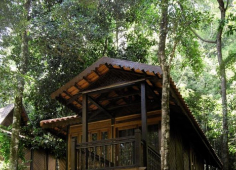 Hotel Berjaya Langkawi Resort in Kedah - Bild von FTI Touristik