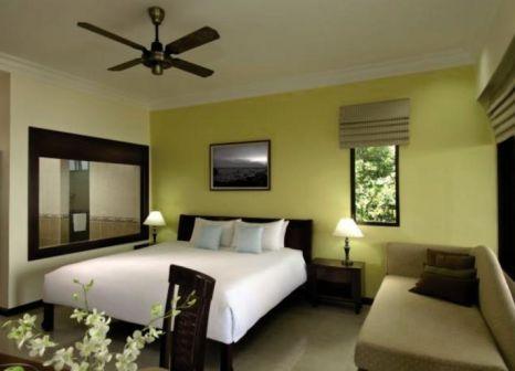 Hotelzimmer im Berjaya Langkawi Resort günstig bei weg.de