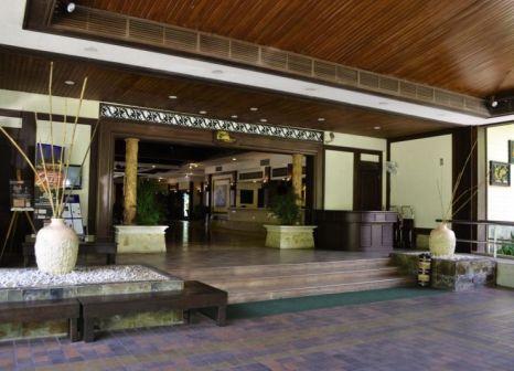 Hotel Damai Beach Resort 8 Bewertungen - Bild von FTI Touristik