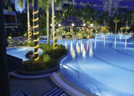 Hotel Renaissance Kuala Lumpur 25 Bewertungen - Bild von FTI Touristik