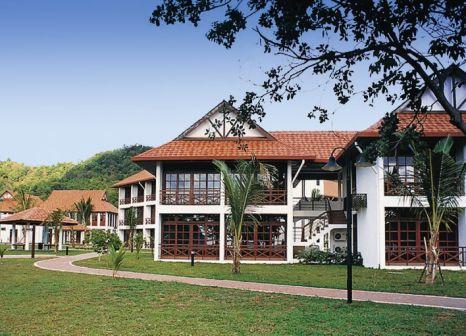 Hotel Federal Villa Beach Resort Langkawi Kedah 6 Bewertungen - Bild von FTI Touristik