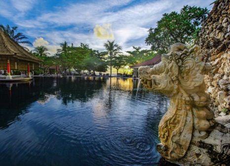 Hotel Keraton Jimbaran Beach Resort 49 Bewertungen - Bild von FTI Touristik