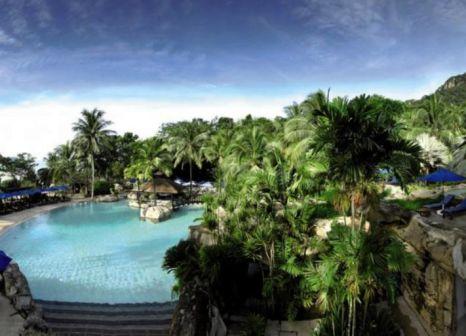 Hotel Berjaya Langkawi Resort 68 Bewertungen - Bild von FTI Touristik
