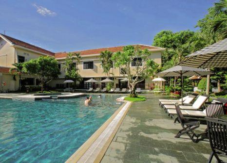 Hoi An Historic Hotel 0 Bewertungen - Bild von FTI Touristik