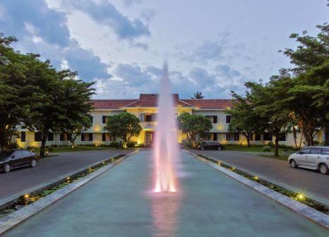Hoi An Historic Hotel in Vietnam - Bild von FTI Touristik