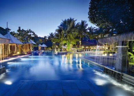 Hard Rock Hotel Bali 65 Bewertungen - Bild von FTI Touristik