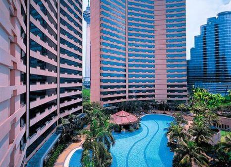 Hotel Renaissance Kuala Lumpur in Selangor - Bild von FTI Touristik