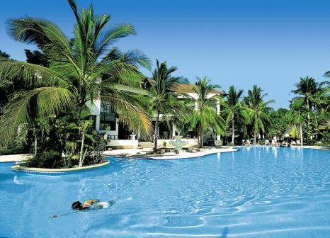 Hotel First Bungalow Beach Resort 123 Bewertungen - Bild von FTI Touristik