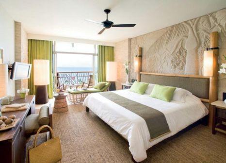 Hotelzimmer im Centara Grand Mirage Beach Resort Pattaya günstig bei weg.de