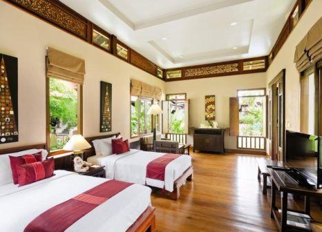 Hotelzimmer im Khaolak Bhandari Resort & Spa günstig bei weg.de