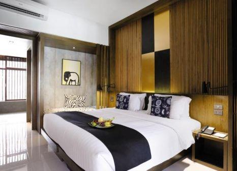Hotelzimmer im Pavilion Samui Villas & Resort günstig bei weg.de