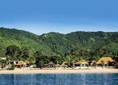 Hotel Pavilion Samui Villas & Resort in Ko Samui und Umgebung - Bild von FTI Touristik