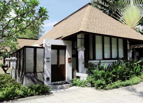 Hotel Pavilion Samui Villas & Resort günstig bei weg.de buchen - Bild von FTI Touristik
