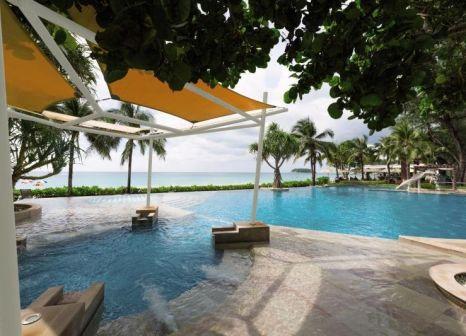 Hotel Katathani Phuket Beach Resort 78 Bewertungen - Bild von FTI Touristik