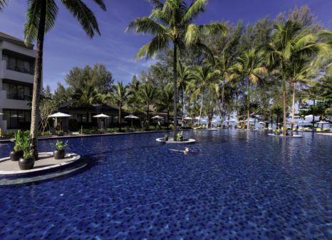 Hotel X10 Khaolak Resort 50 Bewertungen - Bild von FTI Touristik