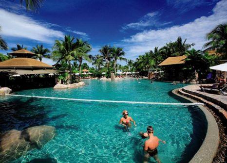 Hotel Centara Grand Mirage Beach Resort Pattaya 36 Bewertungen - Bild von FTI Touristik