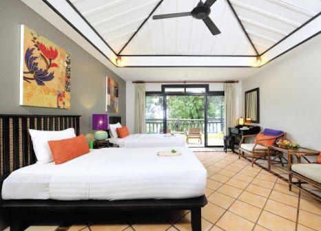 Hotelzimmer im Moracea by Khao Lak Resort günstig bei weg.de
