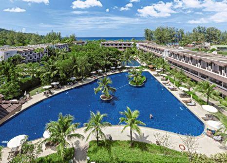 Hotel Kamala Beach Resort a Sunprime Resort günstig bei weg.de buchen - Bild von FTI Touristik