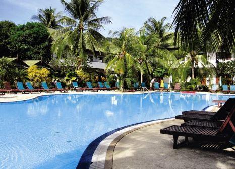 Hotel First Bungalow Beach Resort 125 Bewertungen - Bild von FTI Touristik
