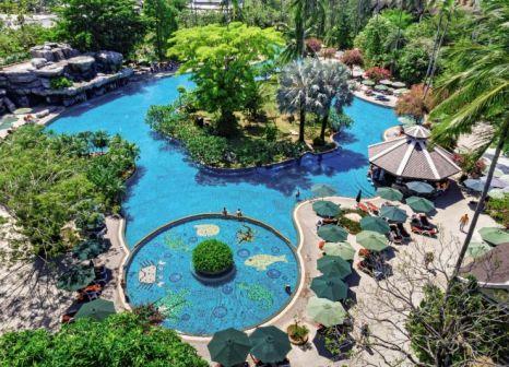 Hotel Duangjitt Resort & Spa 173 Bewertungen - Bild von FTI Touristik