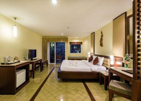 Hotelzimmer im Duangjitt Resort & Spa günstig bei weg.de