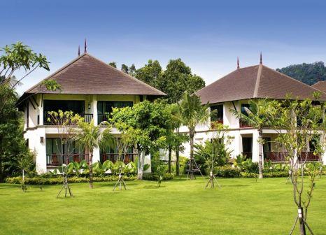 Hotel Layana Resort & Spa in Krabi - Bild von FTI Touristik