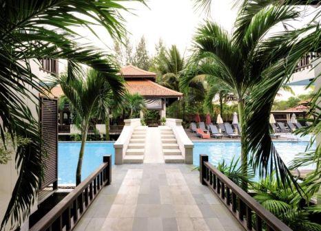 Hotel Khaolak Oriental Resort 88 Bewertungen - Bild von FTI Touristik