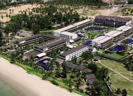 Hotel Kamala Beach Resort a Sunprime Resort 704 Bewertungen - Bild von FTI Touristik
