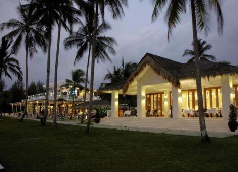 Hotel Kantary Beach Khao Lak günstig bei weg.de buchen - Bild von FTI Touristik