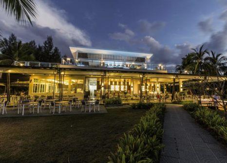 Hotel Kantary Beach Khao Lak in Khao Lak - Bild von FTI Touristik