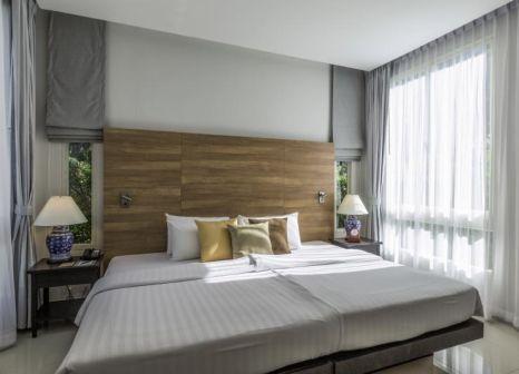Hotelzimmer im Kantary Beach Khao Lak günstig bei weg.de