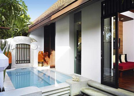 Hotel Pavilion Samui Villas & Resort 32 Bewertungen - Bild von FTI Touristik