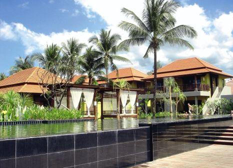 Hotel Chong Fah Beach Resort günstig bei weg.de buchen - Bild von FTI Touristik