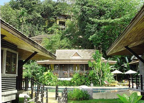 Hotel Moracea by Khao Lak Resort in Khao Lak - Bild von FTI Touristik