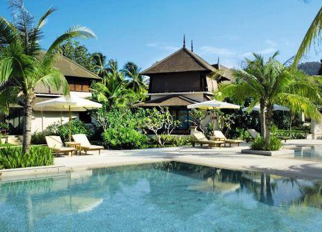 Hotel Layana Resort & Spa 19 Bewertungen - Bild von FTI Touristik